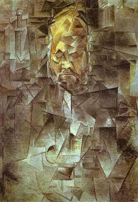 portretul-lui-ambroise-volarrd1