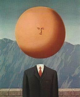 magritte-1898-1967-lart-de-vivre