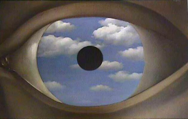the-false-mirror-by-rene-magritte